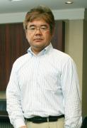 横浜市西区でメチャメチャがんばるNUTSな奴のBlog。