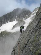 私にも登れる?アルピニストへの挑戦!