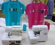 Dressmaker Studio Atelier COSMOS(玉造)