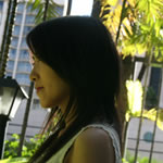 ちいさな探検隊R ハッピー台湾生活と台湾素食