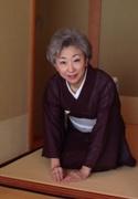 横山和子〜お茶と着物のある暮らしさんのプロフィール