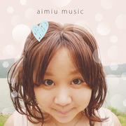 aimiu music