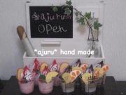*ajuru*hand made
