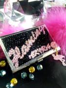 Flamingoオフィシャルブログ