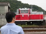 真空管アンプと鉄道模型のすすめ