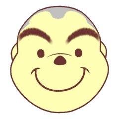 隠れミッキー/HIDDEN Mickey