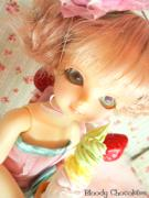 Candy Garden