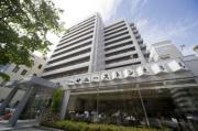 新大阪サニーストンホテルスタッフブログ