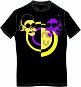 Tシャツ制作ブログ