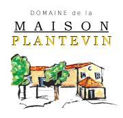 maison plantevin - メゾン プラントヴァン