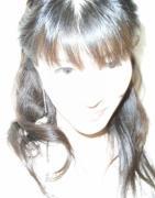 Keikoの美容日記*ByLienAmour