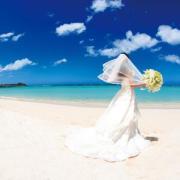 ☆ハワイで国際結婚☆