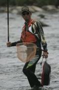 鮎釣り大好きMくんの春夏秋冬釣り日記