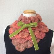 Knitting.レイレイ編み物日記☆シエンブログ