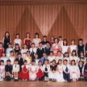 芦屋市と神戸市、台東区上野(東京)にある個人ピアノ教室
