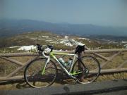 楽しく走って速くなる(なりたい)非定期自転車日記