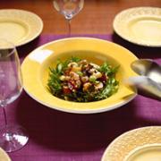 食器のテーブルコーディネート等のアイデア作品ブログ