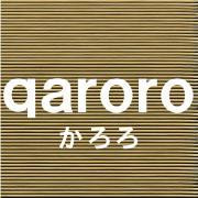 qaroroさんのプロフィール