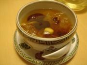 yucari'sシンプル薬膳