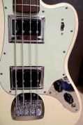 045 to 105 - ROCK と BASS GUITAR の BLOG -