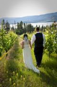 カナダでのマイニチ〜国際再婚して再出発♪
