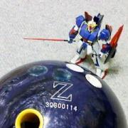 GX−9901−DXさんのプロフィール