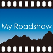 My Roadshow