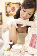 お菓子研究家Nami☆のHappy Salonへようこそ♪