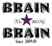 生きるチカラ  - Brain-nursing!-
