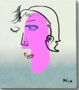 N's music