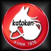 katokenの馬なりブログ