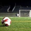 futbol doze