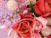 Atelier みるん の 花日記