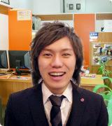 サンシティ池田店ブログ | BestLife