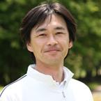 渡部 功(watanabe isao)の「ゴルフまっすぐ日記」