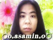 asaminのメンタルブログ