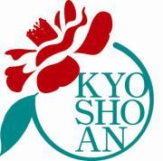 kyoshoanさんのプロフィール