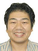 マンション 住宅 購入 売却 ガイド 印南和行のブログ
