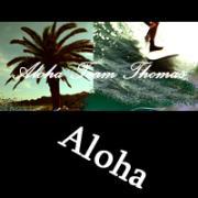 AlohaTeamThomas