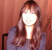 音楽教室♪島田洋美Hiromi Music Roomさんのプロフィール