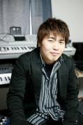 吉田敬の癒やし系ピアノ