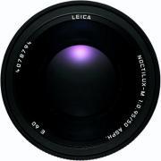 Leicaとわたし