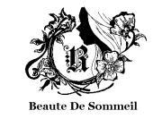 Beaute De Sommeil ☆*
