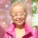 『はたのふさえ』74歳の元気ブログ!