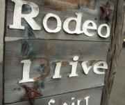 古着屋RodeoDrive豊岡店ブログ