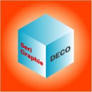 看板出力・印刷 DECOの業務日報 福岡で製作。