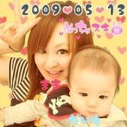 ☆まぃママと王子の日常−☆