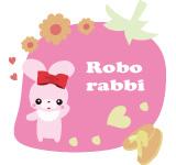 Roborabbiちーさんのプロフィール