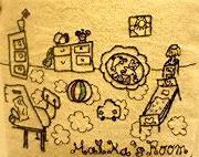 WAIWAI Diary 〜アトリエY2だより〜