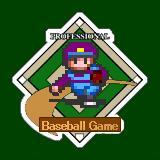 野球ゲーム趣味